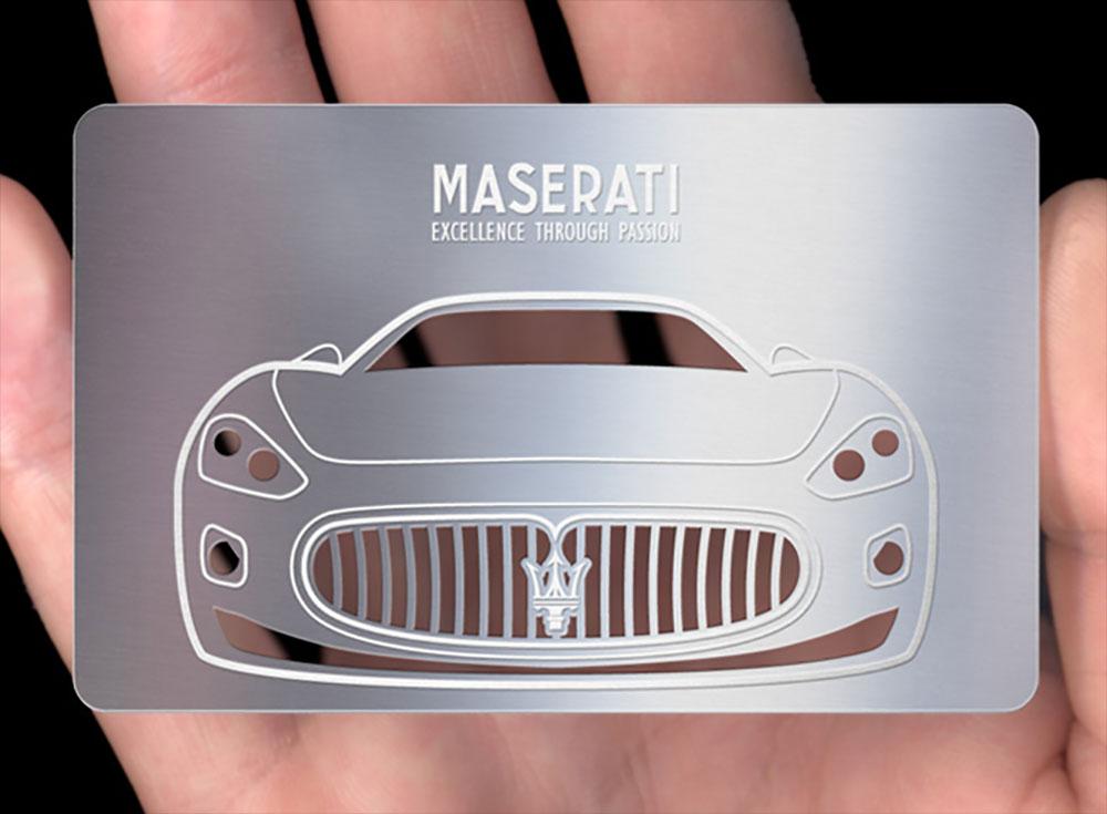 Amazing Plasma Designs Business Cards Ideas - Business Card Ideas ...